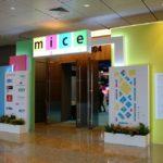 MICE Asia Pacific 2014