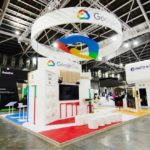 Google @ Singapore Fintech Festival 2018