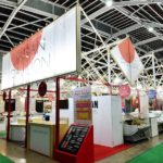 Japan Pavilion @ Food Hotel Asia 2018