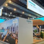 Siemens @ ITS World Congress 2019