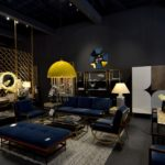 Resource Decor @ International Furniture Fair Singapore 2016